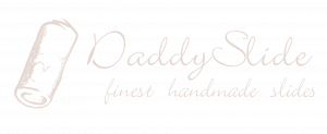 DaddySlide
